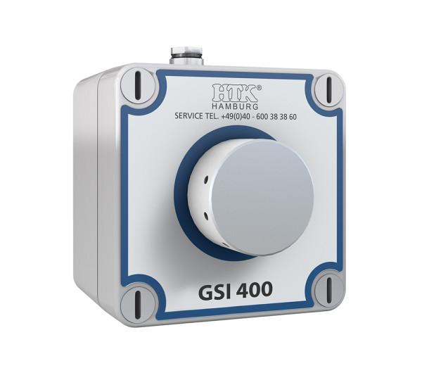 GSI 400