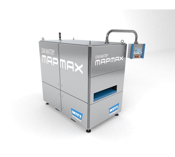 Leak Master® Mapax