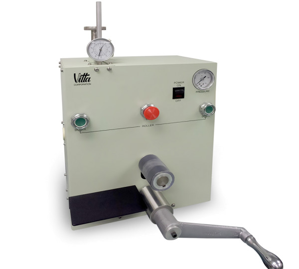 Braze Tape Machine 54